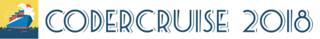 CoderCruise 2018
