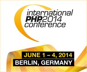 IPC 2014