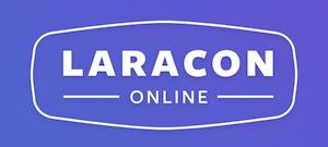 Laracon Online