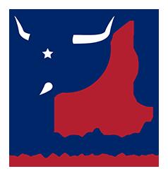 Longhorn PHP 2018