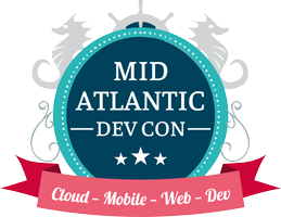 Mid-Atlantic Developer Conference