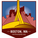 2015 Northeast PHP Conference