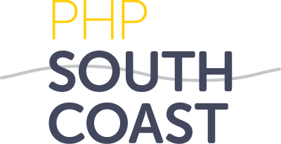 PHP South Coast 2015