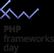 PHP Frameworks Day 2015
