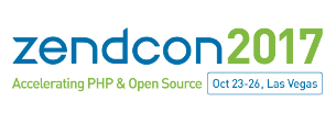 ZendCon 2017
